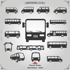 noleggio-autobus-verona-centro