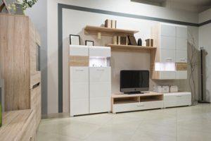 arredamenti-design-roma