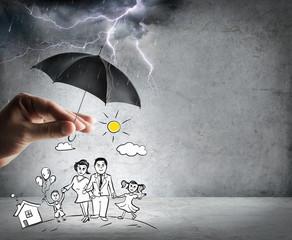 costi-fideiussione-assicurativa