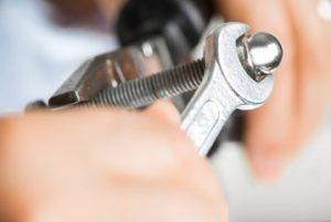 riparazione-elettrodomestici-ariston-milano