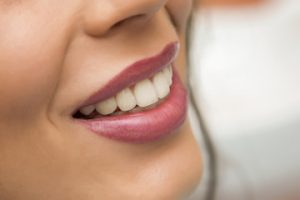 dentista-legnano-urgente