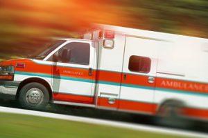 Cercare Ambulanza Privata Roma